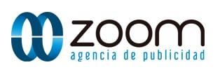 Zoom – Agencia de Publicidad